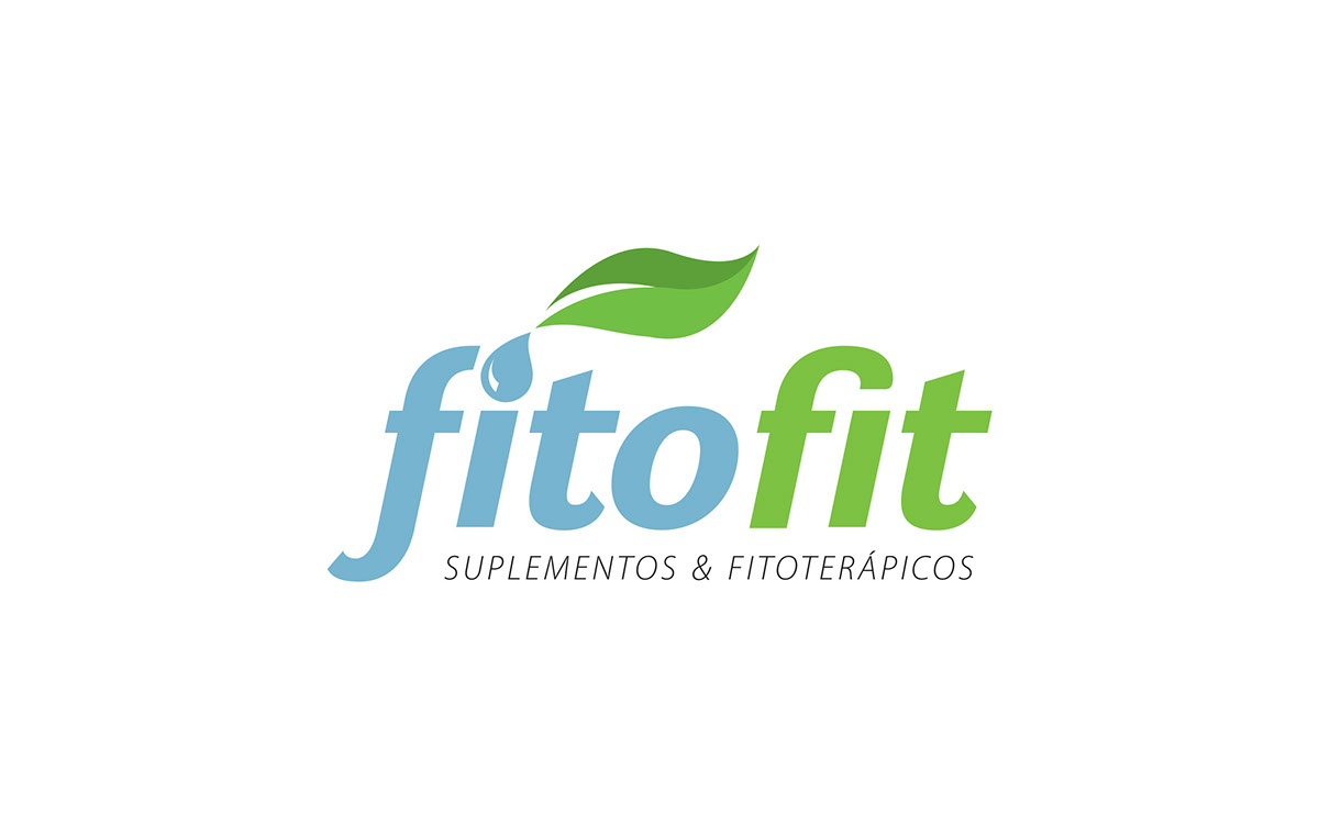 FITO FIT.jpg