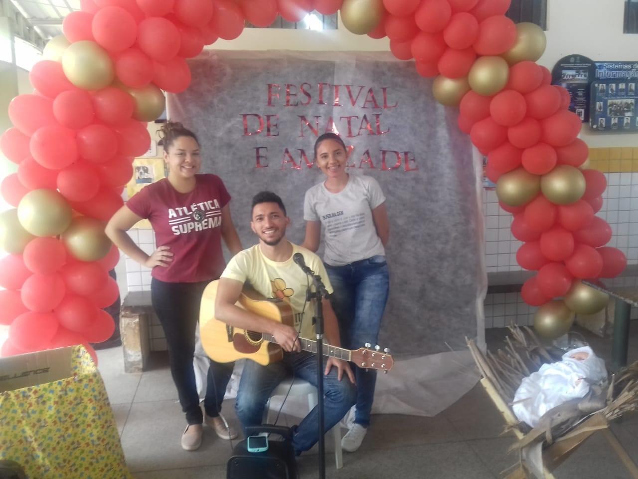 festival natal 1020191202164347