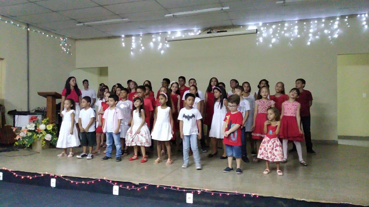 festival natal 320191202163044