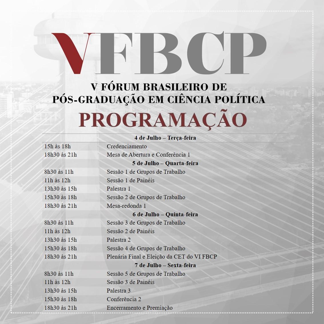 programacao 1